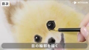 miroom 動画レッスン